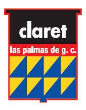 Colegio Claret de Las Palmas